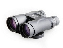 Бинокль Veber Silver Line БН 10x50 WP