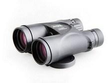 Бинокль Veber Silver Line БН 12x50 WP