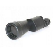 Монокуляр призменный КОМЗ МП 12x45 Байгыш, черный