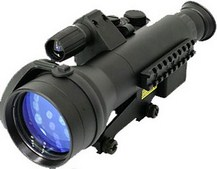 Прицел ночного видения Yukon Sentinel 3x60