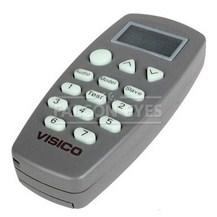 Пульт дистанционного управления вспышкой VISICO VCLR