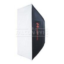 Софтбокс Falcon Eyes FEA-SB 7575SC