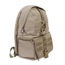 Рюкзак для фотоаппарата и ноутбука PG-910