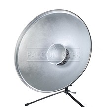 Портретная тарелка Falcon Eyes SR-56T(BW)