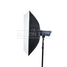 Софтбокс Falcon Eyes FEA-SB 6090 BW