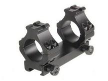 Моноблок для прицела Veber ARG-004XR на Weaver