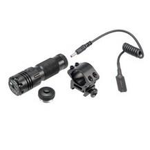 Лазерный целеуказатель Veber 01G