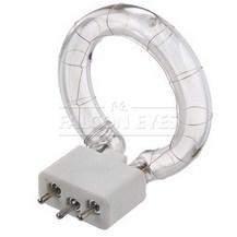 Лампа импульсная RTB-1462-1500L-DE (DE-1200B/DPS1201)