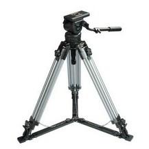 Штатив для съемки видео GreenBean VideoMaster 310