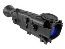 Прицел ночного видения Pulsar Digisight N770A