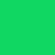 Фон бумажный Polaroid Chromakey Green Хромакей зеленый 2,72х11 м