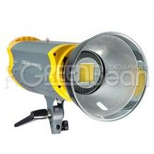 ��������� ������������ ���������� GreenBean SunLight 100 LED BW