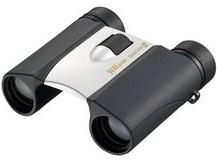 ������� Nikon Sportstar EX 10x25 DCF �����������