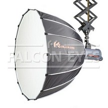 Софтбокс Falcon Eyes Extend FEA-OB9 BW 16-угольный