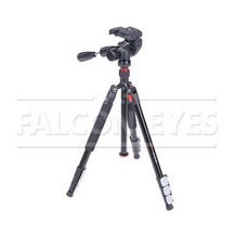 Штатив Falcon Eyes Red Line Pro-414 3D4