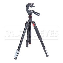 ������ FalconEyes Red Line Pro-616 3D6