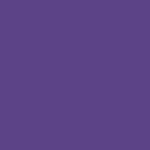 Фон бумажный Polaroid Purple Фиолетовый 2,72*11 м